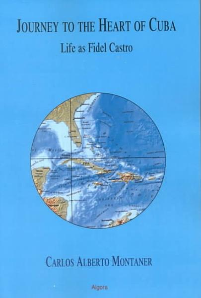 Journey to the Heart of Cuba PDF