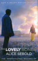 The Lovely Bones. Film Tie-In