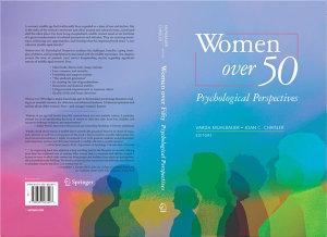 Women over 50 PDF