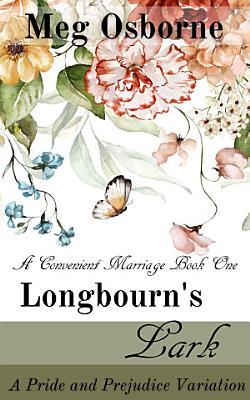 Longbourn s Lark