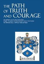 The Path of Truth and Courage