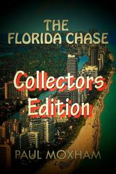 The Florida Chase  Collectors Edition PDF