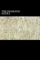 The Diamond Sutra PDF