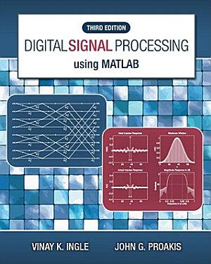 Digital Signal Processing Using MATLAB PDF