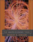 The Macro Economy Today   Global Poverty Chapter