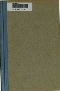 Catalog Card PDF