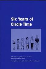 Six Years of Circle Time