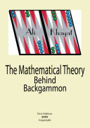 The Mathematical Theory Behind Backgammon