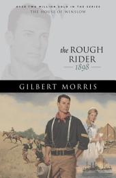 The Rough Rider (House of Winslow Book #18)