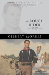 The Rough Rider House Of Winslow Book 18  Book PDF