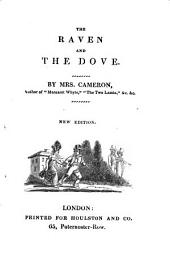 The Raven and the Dove ... New Edition