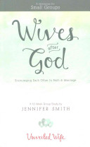 Wives After God