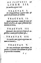 Aureoli Thephrasti Paracelsi eremitæ, ... Operum Latine redditorum tomus 1. [- 2.]