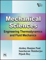 MECHANICAL SCIENCES PDF