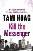 Kill The Messenger PDF