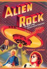 Alien Rock PDF