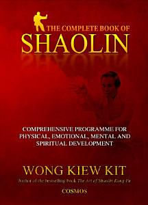 The Complete Book of Shaolin PDF