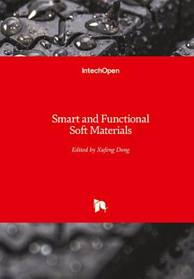 Smart and Functional Soft Materials