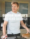 Gordon Ramsay s Family Fare Book