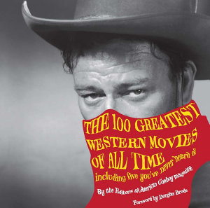 100 Greatest Western Movies of All Time PDF