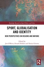 Sport, Globalisation and Identity