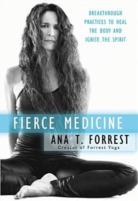 Fierce Medicine PDF
