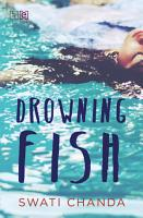 Drowning Fish PDF