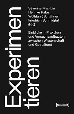 Experimentieren PDF