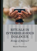 Rituals in Interreligious Dialogue
