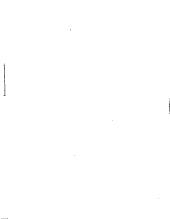 Municipal Journal and Engineer: Volume 16