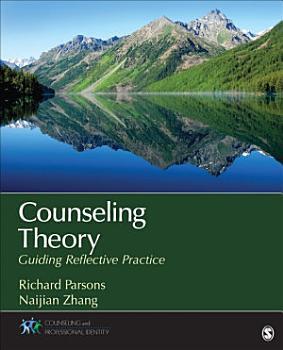 Counseling Theory PDF
