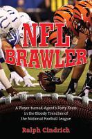 NFL Brawler PDF