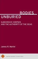Unburied Bodies PDF