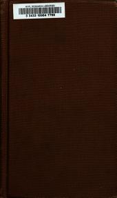 Statistisches Handbuch des Königreichs Hannover