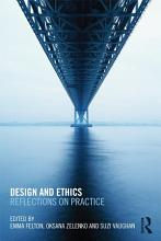 Design and Ethics PDF