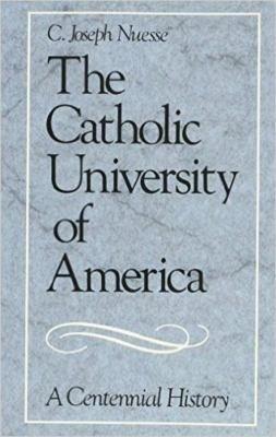 The Catholic University of America