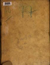 raccolta di tutti i piu rinomati scrittori dell istoria generale del ragno dinapoli