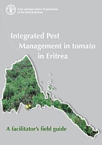 Integrated Pest Management in tomato in Eritrea PDF