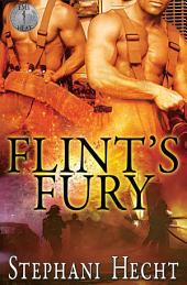 Flint's Fury