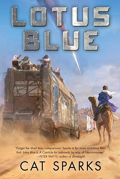 Download Lotus Blue Book
