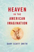Heaven in the American Imagination PDF