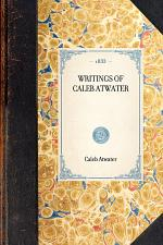 Writings of Caleb Atwater