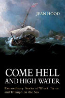 Come Hell and High Water PDF