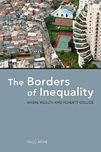 The Borders of Inequality