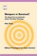 Mangoes Or Bananas?