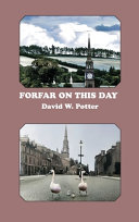 Forfar On This Day