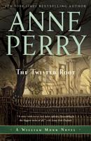 The Twisted Root PDF