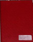 r   Mummadi Krishnaraja Wodeyar s   r   Tattvanidhi PDF
