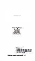 Fantasy League Baseball  1992 PDF
