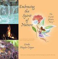 Embracing the Spirit of Nature PDF